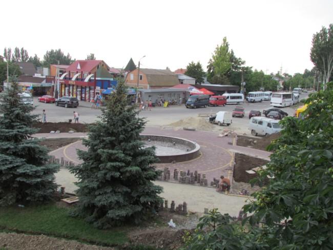 площадь_2