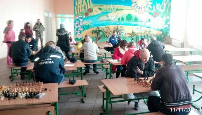 шахмат 001