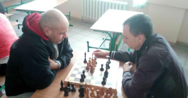 шахмат 002