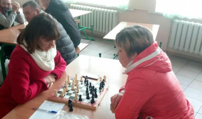 шахмат 003